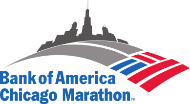 1280px-bank_of_america_chicago_marathon_logo-svg